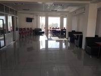 Здание, площадью 110 м²