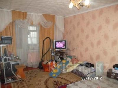 2-комнатная квартира, 43.9 м², 5/5 этаж, 30 лет Победы 13 за ~ 3.6 млн 〒 в Жезказгане — фото 7