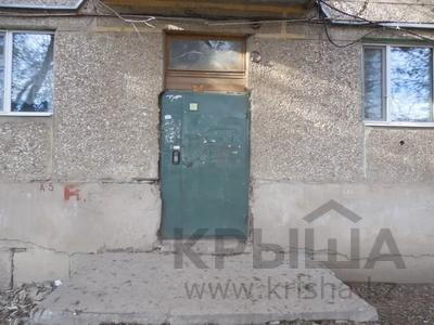 2-комнатная квартира, 43.9 м², 5/5 этаж, 30 лет Победы 13 за ~ 3.6 млн 〒 в Жезказгане — фото 3