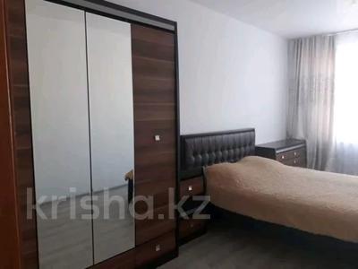 3-комнатная квартира, 82 м², 4/5 этаж помесячно, Ибраева 17Б за 100 000 〒 в Петропавловске — фото 3