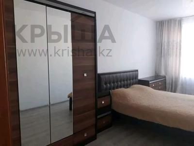 3-комнатная квартира, 82 м², 4/5 этаж помесячно, Ибраева 17Б за 100 000 〒 в Петропавловске — фото 4