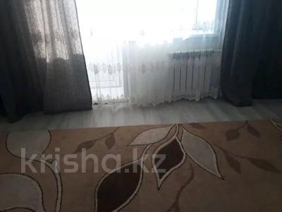 3-комнатная квартира, 82 м², 4/5 этаж помесячно, Ибраева 17Б за 100 000 〒 в Петропавловске — фото 6