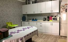 4-комнатный дом, 100 м², 2.6 сот., мкр Сарыкамыс-2 25-4 за 25 млн 〒 в Атырау, мкр Сарыкамыс-2