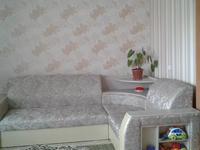 2-комнатная квартира, 75 м², 1/1 этаж помесячно, Бсхт за 170 000 〒 в Щучинске