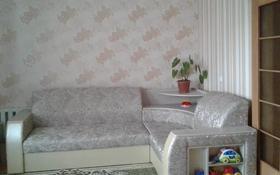 2-комнатная квартира, 75 м², 1/1 этаж помесячно, Бсхт за 200 000 〒 в Щучинске