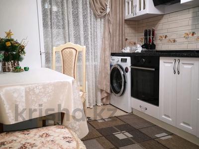2-комнатная квартира, 52 м², 3/9 этаж посуточно, 1 Мая 26 — Каирбаева за 12 000 〒 в Павлодаре