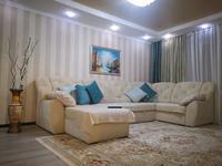 2-комнатная квартира, 52 м², 3/9 этаж посуточно, 1 Мая 26 — Каирбаева за 14 000 〒 в Павлодаре