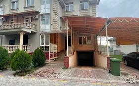 6-комнатный дом, 176 м², 4 сот., 2-я линия 77 за ~ 150 млн 〒 в Алматы, Наурызбайский р-н