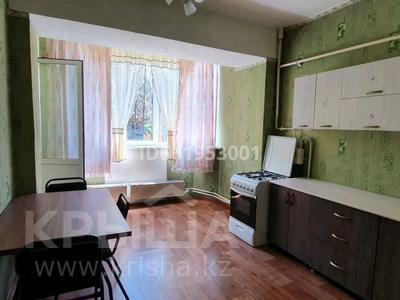 1-комнатная квартира, 41 м², 1/5 этаж, мкр Кулагер 77 за 15.5 млн 〒 в Алматы, Жетысуский р-н — фото 2