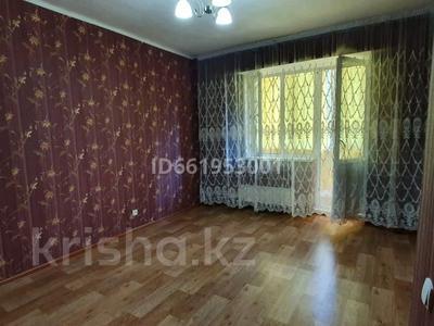 1-комнатная квартира, 41 м², 1/5 этаж, мкр Кулагер 77 за 15.5 млн 〒 в Алматы, Жетысуский р-н — фото 3