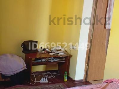 4-комнатный дом, 80 м², 9.18 сот., мкр Ожет 1 за 25 млн 〒 в Алматы, Алатауский р-н