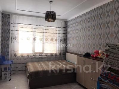 3-комнатная квартира, 72.7 м², 2/6 этаж, Привокзальный-1 за 27 млн 〒 в Атырау, Привокзальный-1