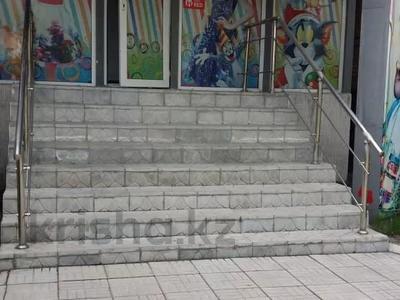 Магазин площадью 90 м², Тауелсиздик за 48 млн 〒 в Талдыкоргане