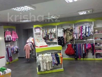Магазин площадью 90 м², Тауелсиздик за 48 млн 〒 в Талдыкоргане — фото 2