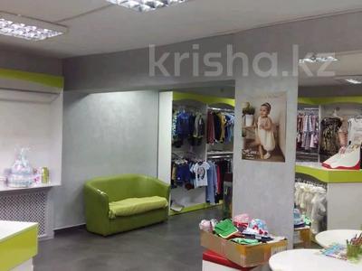 Магазин площадью 90 м², Тауелсиздик за 48 млн 〒 в Талдыкоргане — фото 3