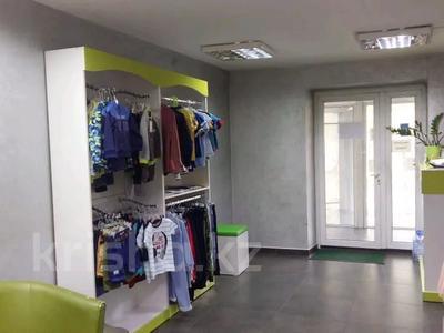 Магазин площадью 90 м², Тауелсиздик за 48 млн 〒 в Талдыкоргане — фото 4