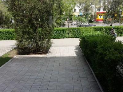 Магазин площадью 90 м², Тауелсиздик за 48 млн 〒 в Талдыкоргане — фото 6