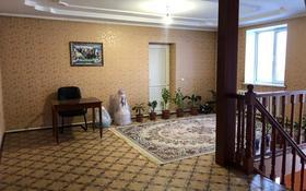 6-комнатный дом, 175 м², 4 сот., Коктерек — Окжетпес за 34 млн 〒 в Нур-Султане (Астана), Сарыарка р-н