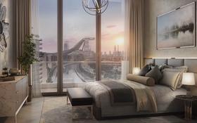 3 х комнатная квартира в дубае сколько стоит квартира в разных странах