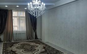 3-комнатная квартира, 136 м², 4/9 этаж, 17-й мкр 46 за 38 млн 〒 в Актау, 17-й мкр