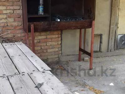 Дача с участком в 12 сот., Байсерке за 7.5 млн 〒 — фото 34
