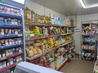 Магазин площадью 40 м², мкр Коктем-1, Маркова 22 — Габдуллина за 350 000 〒 в Алматы, Бостандыкский р-н — фото 2
