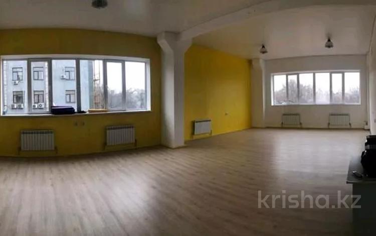 Помещение площадью 440 м², Масанчи 23 — Гоголя за 165 млн 〒 в Алматы, Алмалинский р-н