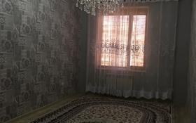4-комнатный дом, 104 м², 104 сот., 29-й мкр 22 за 28 млн 〒 в Актау, 29-й мкр