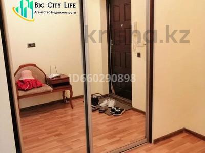 3-комнатная квартира, 90 м², 9/10 этаж помесячно, Драмтеатр 28а за 300 000 〒 в Атырау — фото 7