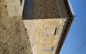 4-комнатный дом, 120 м², 15 сот., Кайнар булак за 8.5 млн 〒 в Шымкенте, Каратауский р-н
