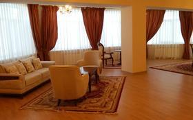 6-комнатный дом помесячно, 1000 м², 20 сот., Авангард-4 за 1 млн 〒 в Атырау, Авангард-4