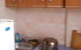 1-комнатная квартира, 32 м², 3/5 этаж посуточно, Бегим ана 10 за 6 000 〒 в