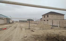 Участок 10 соток, Самал 65 — 9 коше за 1.2 млн 〒 в Батыре