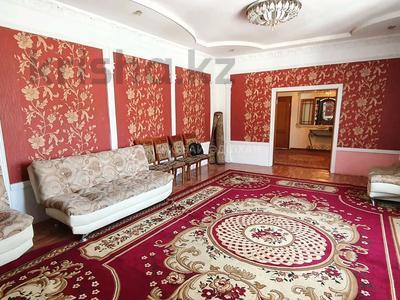 5-комнатный дом, 180 м², 8.05 сот., мкр Кайрат — Рыскулова за 36 млн 〒 в Алматы, Турксибский р-н