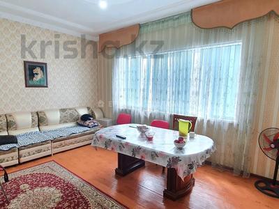 5-комнатный дом, 180 м², 8.05 сот., мкр Кайрат — Рыскулова за 36 млн 〒 в Алматы, Турксибский р-н — фото 11