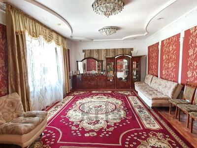 5-комнатный дом, 180 м², 8.05 сот., мкр Кайрат — Рыскулова за 36 млн 〒 в Алматы, Турксибский р-н — фото 16