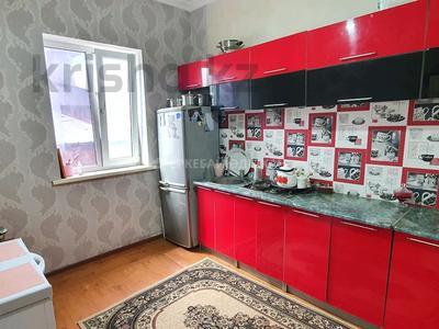 5-комнатный дом, 180 м², 8.05 сот., мкр Кайрат — Рыскулова за 36 млн 〒 в Алматы, Турксибский р-н — фото 7