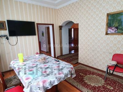 5-комнатный дом, 180 м², 8.05 сот., мкр Кайрат — Рыскулова за 36 млн 〒 в Алматы, Турксибский р-н — фото 8