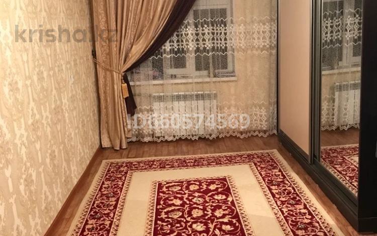 4-комнатная квартира, 127 м², 4/5 этаж, Мкр Самал 20 за 11 млн 〒 в Жанаозен