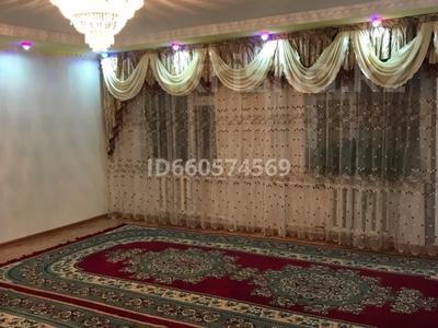 4-комнатная квартира, 127 м², 4/5 этаж, Мкр Самал 20 за 11 млн 〒 в Жанаозен — фото 2
