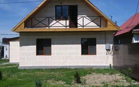 5-комнатный дом, 130 м², 8 сот., улица Акниет — Строительная за 27.5 млн 〒 в Кемертогане