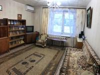 2-комнатная квартира, 49.5 м², 2/10 этаж, Казахстан 64 за ~ 15.9 млн 〒 в Усть-Каменогорске