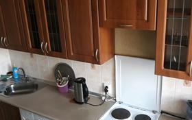1-комнатная квартира, 43 м², 6/9 этаж посуточно, Кюйши Дины 24 — Жирентаева за 6 000 〒 в Нур-Султане (Астана)