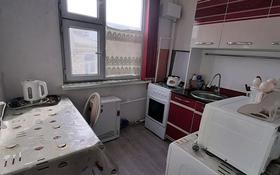 1-комнатная квартира, 80 м², 2/5 этаж, 3 микрорайон 46 за 4.5 млн 〒 в Кульсары