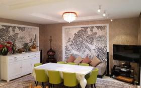 3-комнатная квартира, 110 м², 5/14 этаж, Сарыарка за 75 млн 〒 в Нур-Султане (Астана), Сарыарка р-н