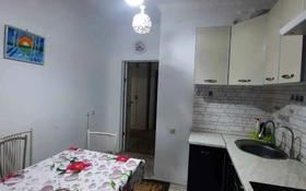 2-комнатная квартира, 52.5 м², 9/9 этаж, Сауран 14 за ~ 21.3 млн 〒 в Нур-Султане (Астана), Есиль р-н