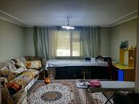 5-комнатный дом, 100 м², 16 сот., мкр Тастыбулак 85 за 25 млн 〒 в Алматы, Наурызбайский р-н