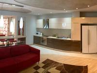 2-комнатная квартира, 65 м², 12/18 этаж посуточно, Аль-Фараби — Маркова за 15 000 〒 в Алматы, Бостандыкский р-н