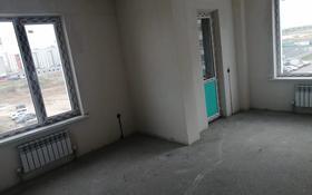 3-комнатная квартира, 70 м², 3/8 этаж, Байтурсынова за 21 млн 〒 в Нур-Султане (Астана), Алматы р-н