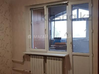 3-комнатная квартира, 70 м², 5/9 этаж, мкр Аксай-4, Мкр Аксай-4 81 за 27 млн 〒 в Алматы, Ауэзовский р-н